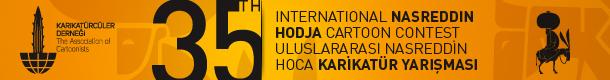 Nasreddin Hodja 2015